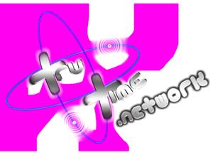 Trutime Network
